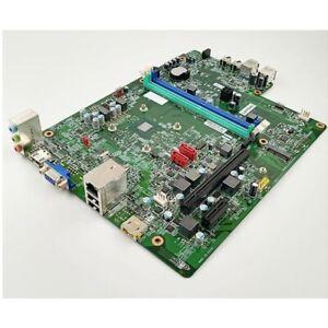 FT4STMS Motherboard For Lenovo Ideacentre 310S 310A  AMD 100% Tested OK
