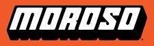Moroso Vinyl Banner Flag Sign Racing Auto Shop Parts Nascar Garage Man Cave