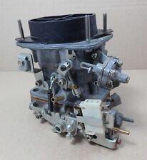 Carburador Moskvich / Moskvich 2140-1107010-70