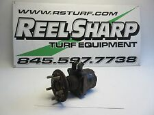 RH Rear Wheel Motor Assembly 110-0901 Toro 5410 Mower reel master reelmaster