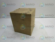 """LOVEJOY 68514418724 260 PULLEY 5/8"""" * NEW IN BOX *"""