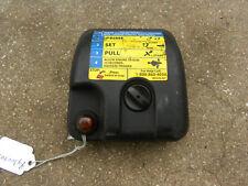 Ryobi Trimmer Air Box Cover Assembly #985417001
