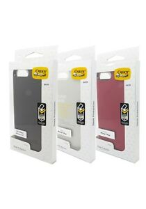 OtterBox Symmetry Series Case For iPhone 7 Plus & Iphone 8 Plus 5.5 In Retail
