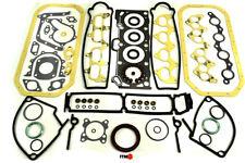 ITM Engine Components 09-01633 Full Gasket Set