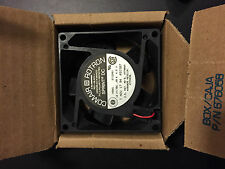 Alesis Matica Amplifier Replacement Cooling Fan OEM NEW