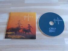 DOMINIQUE A - Toute latitude - CD 12 TITRES !!! promo !!