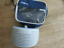 AIRACE Professional Dusk Mask Respirator