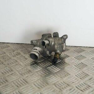 Thermostat KIA CEED MK2 1.6 CRDi 94kw 2012