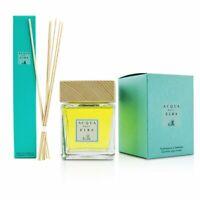 Acqua Dell'Elba Home Fragrance Diffuser - Giardino Degli Aranci 200ml Diffusers