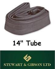 IGNITE 14 INCH INNER BICYCLE TUBE TUBES 1.75 - 2.125 MOUNTAIN BIKE SCHRADER