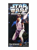 Kenner Star Wars - Collector Series 12 inch Luke Skywalker Action Figure