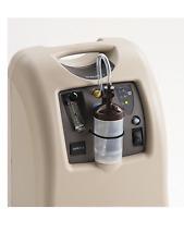 Sauerstoffkonzentrator Perfecto  / Gebraucht