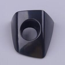 Front Left Door Cover Cap Handle Key Hole Trim Fit For Audi A6 A7 A8 4H1837879