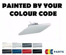 NUOVA SEAT IBIZA 09-12 HEADLIGHT Rondella Tappo Destro O/S dipinto da il codice di colore