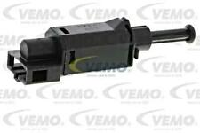 VEMO Switch Clutch Control Fits AUDI FORD SEAT Toledo SKODA VW Bora 1044903