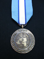 BRITISH ARMY GUARDS,PARA,SAS,RAF,RM,SBS - F/S Military Medal & Ribbon UN CYPRUS
