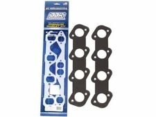 For 1997-1998 Ford F250 Header Gasket BBK 89874KR 4.6L V8