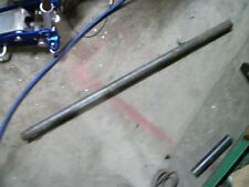 49 50 Studebaker Champion  steering column tube used