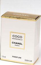 CHANEL als-30-ml Damen Parfüme weniger