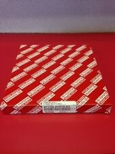 Toyota Genuine Cabin Air Filter for 2001-2009 PRIUS  (87139-47010-83)