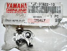rupteur d'allumage Yamaha XS 750 de 1977  réf.1J7-81622-10 neuf