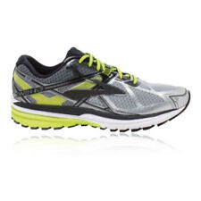 Chaussures multicolores Brooks pour fitness, athlétisme et yoga