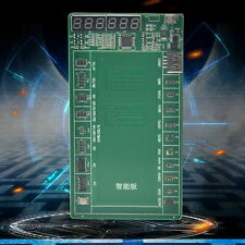 Fast Battery Tester Charger Phone Activation Board For iPhone X 8 7 Plus