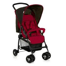 Hauck Sport Tango/Calavier Buggies Einsitzer Seat Kinderwagen