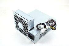 HP Compaq Elite 8000 8200 8300 SFF 240W PSU Power Supply 613762-001 611481-001