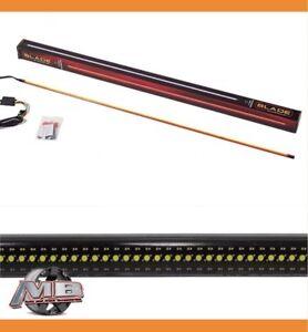 "Putco Blade 60"" LED Strip Light Bar Reverse Tail-Gate Brake Turn Signal 92009-60"
