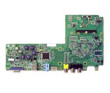 Main Board for Vivitek D509 DLP projector, DP-3407, 2973444401, 5600601396.