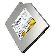 DVD Laufwerk Brenner Lenovo ThinkPad W700dS nRkE, L420 7827-43u, T520 4241-26u