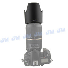 JJC Lens Hood For TAMRON SP 70-300mm f/4-5.6 Di (VC) USD (Model A005) as HA005