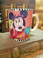 Disney 24 Oz  Nobody Ever Said Looking This Good This Early would be easy. HUGE!