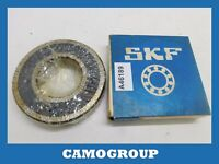 Ball Bearing SKF 6315-2RS1
