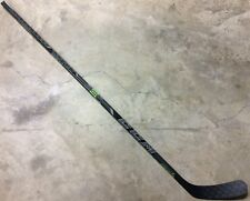 Ccm Ribcore 40K Pro Stock Hockey Stick 85 Flex Left P6 Heel 13363