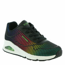 Skechers Street Uno Eye Catching Women's Sneaker