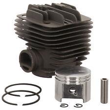 Zylinder / Zylinderkit 49 mm passend für Stihl TS400