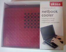 Cooler Netbook