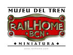railhome