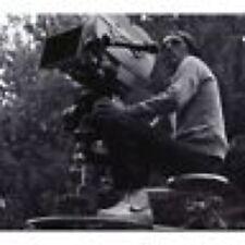 Ennio Morricone / Goblin / Keith Emmerson etc: Dario Argento (CD New/Sealed)