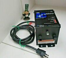 SIMCO True AC Monitoring Power Supply, Output 7.0KV - P/N: 4010442