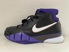 Nike Zoom Kobe 1 Protro Bryant Basketballschuhe Neu Gr. 44,5 (AQ2728-006)