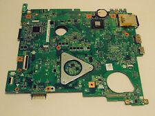 Dell Inspiron N5110 Motherboard G8RW1 CN-0G8RW1 %100 Working & Genuine