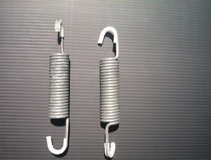 Frigidaire / Kenmore Washer Suspension Spring AP4587302 PS3408275 Same Day Ship