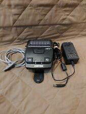 Custom My3 Bluetooth Wireless Mobile Thermal Printer