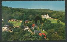 Berg en Dal  Panorama