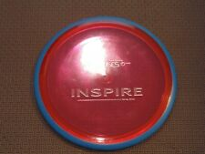 Axiom Discs Proton Inspire Pink/Blue