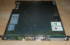 Uryu Seisaku Control Unit Module Card UEC-E200SII _ UECE200SII _ UEC-E2OOSII