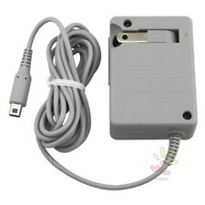 New Nintendo 2DS / DSi XL / 3DS / 3DS XL / Wall Chargers